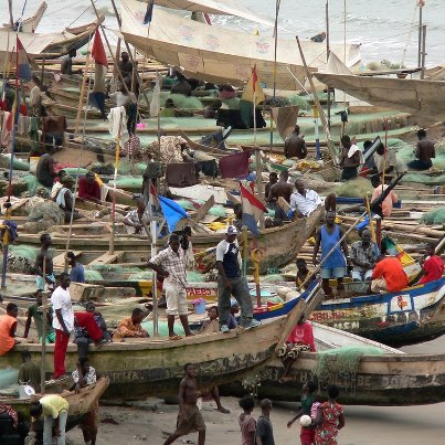 Site de rencontre togolais gratuit