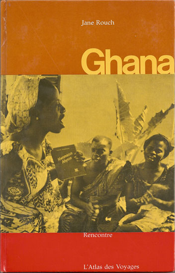 Rencontre ghana egypte